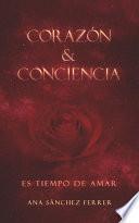 Corazón & Conciencia
