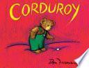 Corduroy (Spanish Edition)