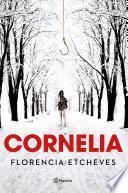 Cornelia (Edición española)