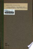 Corona funebre a la memoria del distinguido general Juan N. Mirafuentes, gobernador constitucional del estado de México