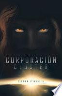 Corporación Cluster