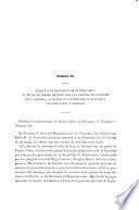 Correspondencia diplomática cambiada entre el gobierno de los Estaos unidos mexicanos y los de varias potencias extranjeras