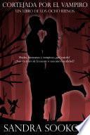 Cortejada por el vampiro