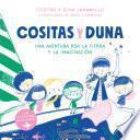 Cositas y Duna