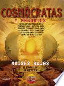 Cosmocratas y arcontes