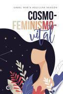 Cosmofeminismovital
