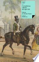 Costumbristas cubanos del siglo XIX