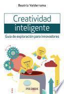 Creatividad inteligente