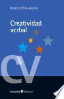 Creatividad verbal