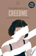 Creedme