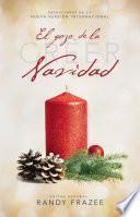 Creer - El gozo de la Navidad