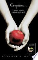 Crepúsculo. Décimo aniversario / Vida y Muerte Edición Dual (Saga Crepúsculo)