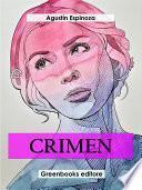 Crimen