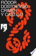 Crimen y Castigo (texto completo, con índice activo)