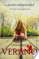 Crímenes en verano