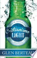 Cristianismo light