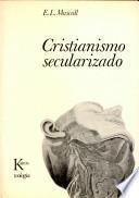 Cristianismo secularizado