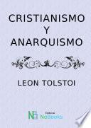 Cristianismo y Anarquismo