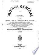 Crónica de la provincia de Albacete