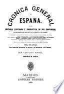 Crónica de la provincia de Huelva