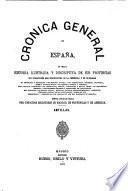 Crónica de las Antillas