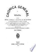 Crónica de las islas Canarias