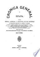 Crónica de las islas Filipinas