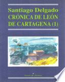 Crónica de León de Cartagena