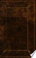 Cronica Del esforcado Principe Y Capitan Jorge Castrioto Rey de Epiro, o Albania, traduzida del lenguaye Portugues en el Castellano, por Juan Ochoa de la Salde Prior perpetuo de sant Iuan de Letran