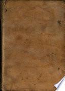 Cronica del religioso, observantisimo real monasterio de Maria Santisima de la Encarnacion, religiosas Franciscas Descalzas... fundado en la illustre, noble, y antigua villa de Mula, diocesi de cartagena, reyno de Murcia. Escribiala el P. Fr. Angel de Molina R Castro,...
