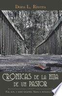 Crónicas De La Hija De Un Pastor