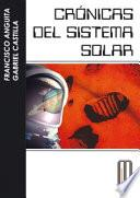 Crónicas del Sistema Solar