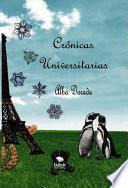 Crónicas Universitarias