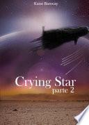 Crying Star