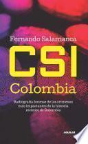 CSI Colombia