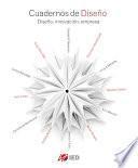 Cuadernos de Diseño 3: Diseño, innovación, empresa