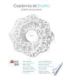 Cuadernos de Diseño 4: Diseño de procesos
