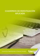 Cuadernos de investigación aplicada