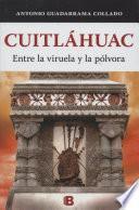 Cuaitláhuac