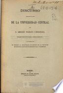 ¿Cuáles son la extensión y los efectos de la sociedad conyugal? Juicio crítico de la legislación aragonesa y la castellana, relativamente á esta misma materia
