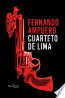 Cuarteto de Lima