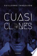 Cuasi clones