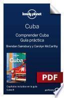 Cuba 8_17. Comprender y Guía práctica