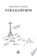 Cuelgamuros