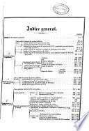 Cuenta general del Estado del año...