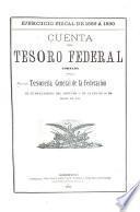 Cuenta pública