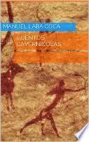 Cuentos Cavernícolas