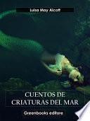 Cuentos de criaturas del mar