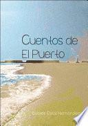 Cuentos de El Puerto