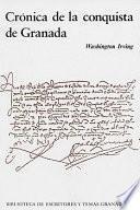 Cuentos de la Alhambra ebook
